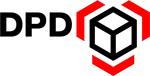 logo_dpd