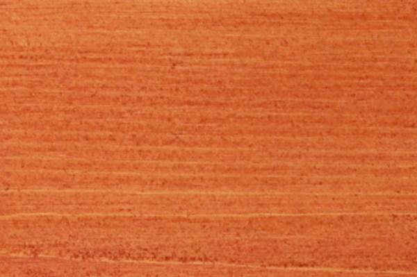 Saicos Bel Air - Spezialanstrich- transpa. Lärche 0,75 Liter