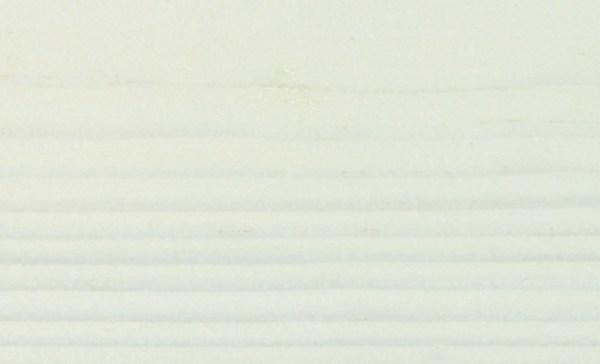 Saicos Bel Air - Spezialanstrich- transpa. Weiß 0,75 Liter
