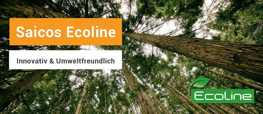banner_ecoline
