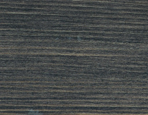 Saicos Colorwachs Ebenholz transparent, 0,375l