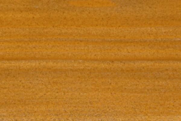 Saicos Bel Air - Spezialanstrich- transpa. Eiche 0,75 Liter