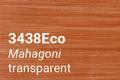 3438Eco