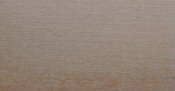 Saicos Holz-Spezialöl Thermo transparent
