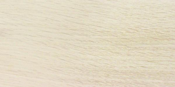 Saicos Premium Hartwachsöl Frost, 2,5l