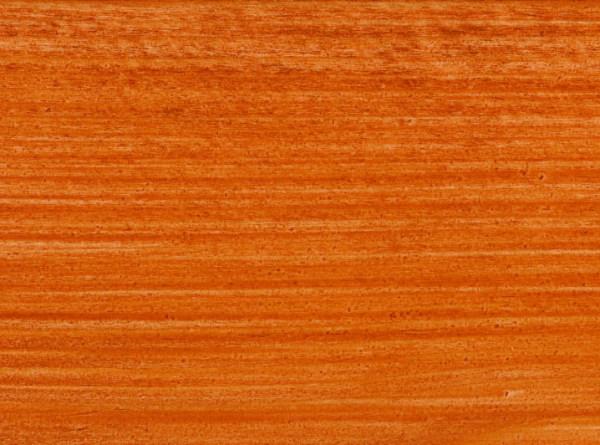 Saicos Colorwachs Kirschbaum transparent, 0,375l
