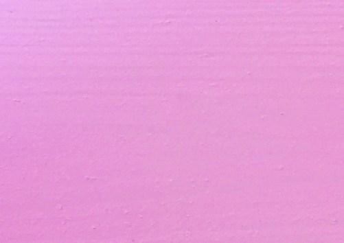 Saicos Colorwachs Rosa deckend 2,5l