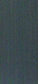 Saicos Bel Air - Spezialanstrich- transpa. Anthrazit 0,75 Liter