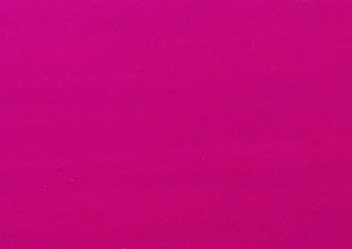 Saicos Colorwachs Himbeer deckend 2,5l
