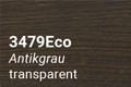 3479Eco