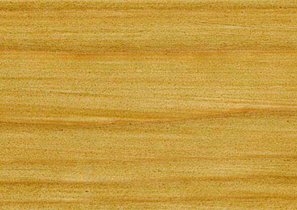 Saicos Colorwachs Eiche transparent, 0,375l