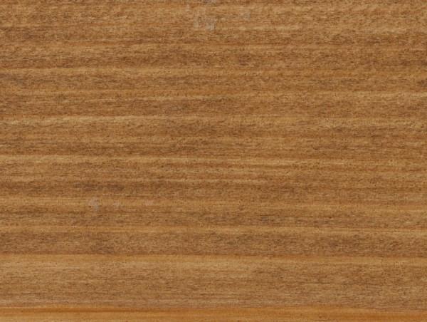 Saicos Colorwachs Nussbaum transparent, 0,375l