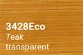3428Eco