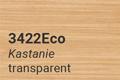 3422Eco