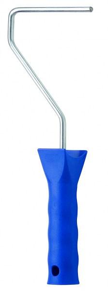 Saicos Bügel für Universalrolle Klein, 100mm