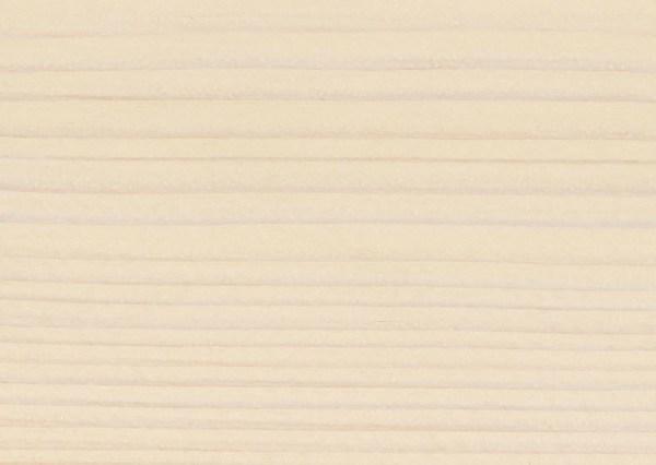 Saicos Colorwachs Birke transparent, 0,375l