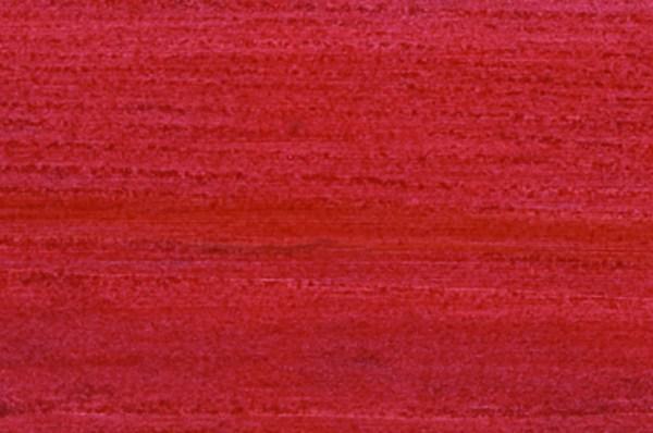 Saicos Bel Air - Spezialanstrich- transparent Schwedenrot 2,5 Liter