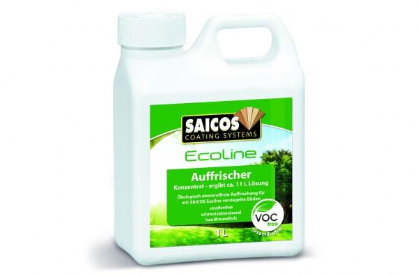 Saicos Ecoline Auffrischer, 10 Liter