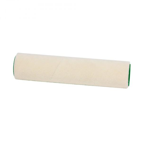 Saicos Aqua-Rolle, 250 mm