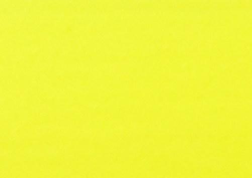 Saicos Colorwachs Zitronengelb deckend 2,5l