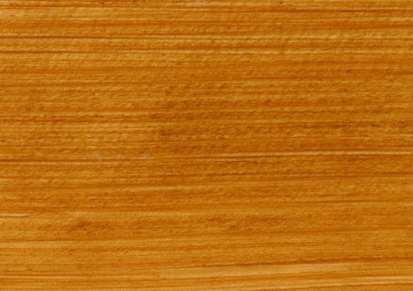 Saicos Colorwachs Teak transparent, 0,375l