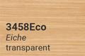 3458Eco